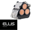 Cable Cleats - The Ellis Patents Black Book Guide To Cable Cleats