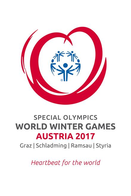 2017 Special Olympics World Games