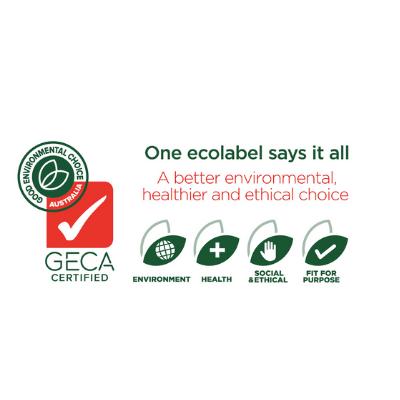 GECA's Scheme Rules