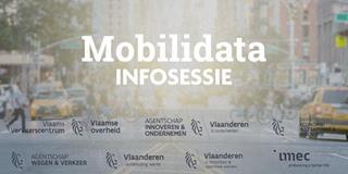 mobili-data
