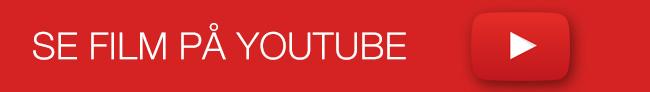 Se Roland EJ film på youtube