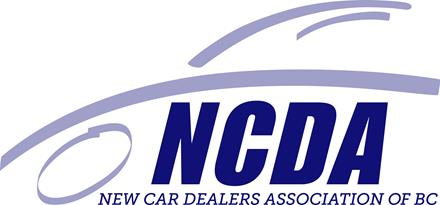 New Car Dealers Association logo