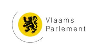 vlaams parlement