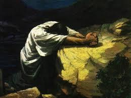 Sumário dos Pontos de Oração
