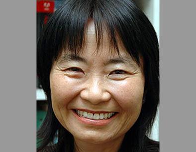 Prof. Zhaohua Irene Tang