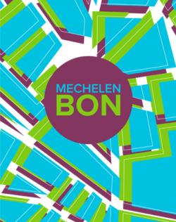 Digitale Mechelenbon
