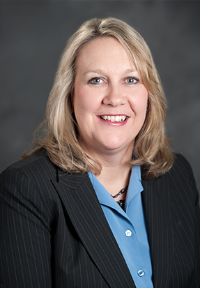 Mary Smania