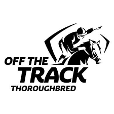 Racing Victoria's Off the Track