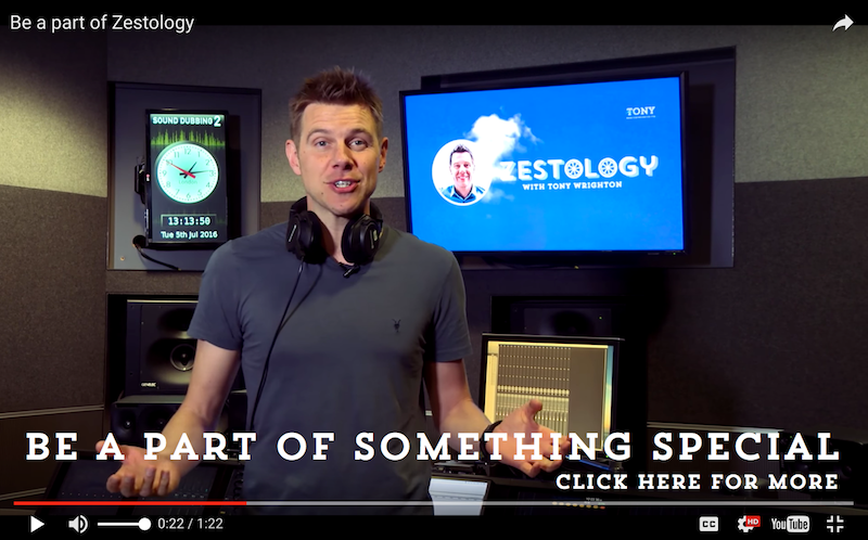 ScreenShot2016 09 12at10.58.28copy.130128 - The Zestology Review Of The Year: Best bits n' stuff #94