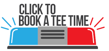 Book a tee time!