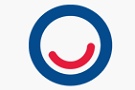 World Oral Health Day Logo