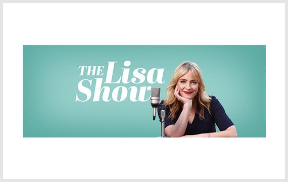 The Lisa Show
