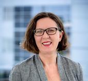 Associate Professor Yvonne Zurynski