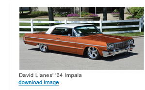 PPG-Dream-Cars-64-Impala