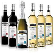Sirromet Wine