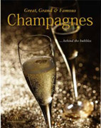 Great and grand champagnes