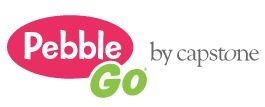 PEBBLEGOLOGO Digital resources to support learning, anywhere, anytime. | News & Specials