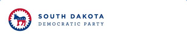 South Dakota Democratic Party